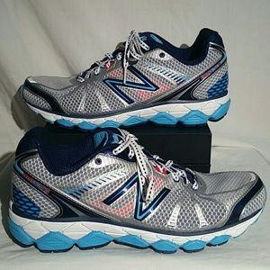 New Balance 880v3 Running Shoes Size 11